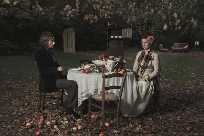 http://caliko-dev.com/clemenza/files/gimgs/21_autumn-leaves-2.jpg